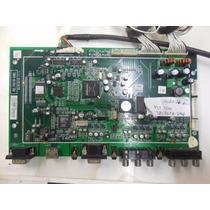 Placa Principal Tv Gradiente Plt 4270 782.phit8-690c