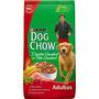 Racao Dog Chow Carne Vegetais 15kg