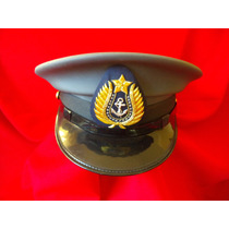 Quepe Marinha De Guerra Do Brasil