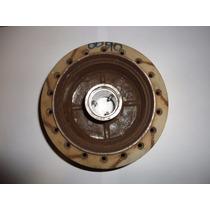 Cubo Roda Traseiro Biz 100/125 Original Usado