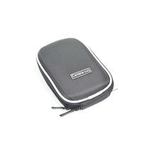 Capa Case Câmera Bag Protetora P Máquina Fotográfica Digital
