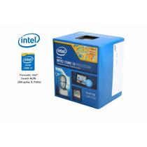 Processador Intel Core I3 4170 3.7 Ghz 4a. Geração