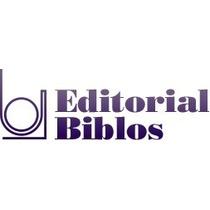 Enciclopedia De Las Ciencias Filosóficas En Compendio De G W