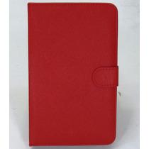 Capa Tablet Teclado Suporte Protetora Smart Importadas Mds