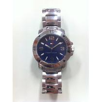 Relógio Tommy Hilfiger Th.209.1.95.1691