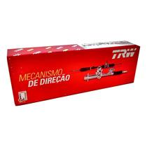 Caixa Direção Mecânica Gol G3 99 00 01 02 03 04 05 Original