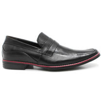 Sapato Social Zariff Shoes Masculino 0276 | Zariff