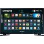 Tv 32p Samsung Led Smart Hd Usb Hdmi - Un32j4300agxzd