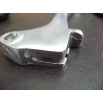 Manete Embreagem Kasinski Mirage 150cc Aluminio Polido
