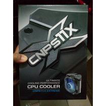 Cooler Zalman Cnps 11x Extreme Top Cpu Cooler