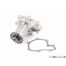 Bomba D.água - Mercedes-benz 6022000420