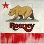 Rooney - Rooney Importado