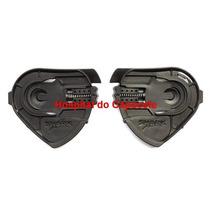 Kit De Fixação Da Viseira Shark S650 / S700 / S800 / S900