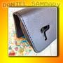 Capa Carteira Case Porta Cartão Samsung Galaxy S3 Mini I8190