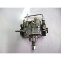Bomba De Alta Pressão Toyota Hilux 3.0 Diesel Ano 05/12