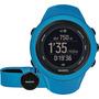 Relógio Suunto Ambit 3 Gps Sport Blue Hr