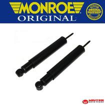 Amortecedor Traseiro Monza .../90 Original Monroe