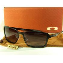 Óculos Tincan Ferrari 100%%% Polarizado Marca Oakley