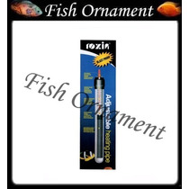 Termostato Roxin Ht - 1900 300w 110v Fish Ornament