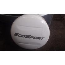 Capa Do Step Eco Sport Freestyle Original