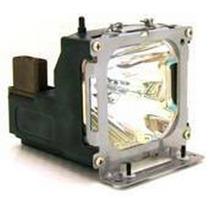 Dukane Projector Lamp Imagepro 8909