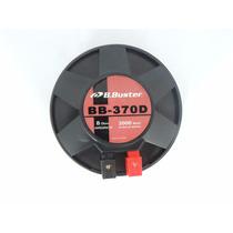 Super Drive B Buster Bb-370d 2000 Watts (1 Peça )