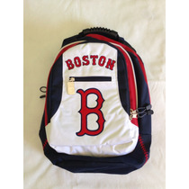 Mochila Bolsa Boston Para Notbook/laptop Barata