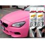 Spray Automotivo 500ml Borracha Liquida Mp-30 Plasti Dip