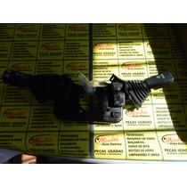 Chave Seta C. Limpador Traseiro Celta-prisma 2007 3 Toque