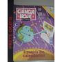 Livro Ciência Hoje Das Crianças Nr 94