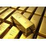 Imperdível!!! 1.000 Ouro Gold Wow - Gallywix