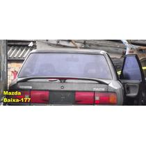Cinto Segurança Unidade Mazda Protege 92/93