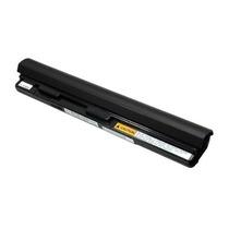 Bateria Netbook Philco 10c Series Megabook Clevo Garantia!!