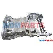 Cárter Motor Hyundai Azera / Santa Fe / Kia Sorento V6 3.3