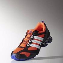 Tênis Adidas New Cosmos Masculino Top E Barato