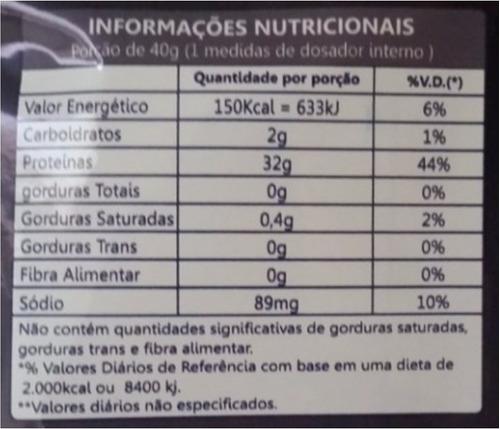 Resultado de imagem para whey protein 5w health time