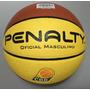 Bola Penalty Basquete 7.5 - 521145-3110