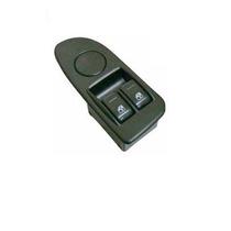 Botao Interruptor Vidro Eletrico Besta Gs 98... Duplo