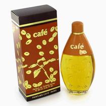 Perfume Importado Café-café Classique Edt Feminino 60ml