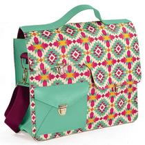 Bolsa Work Bag Frida Carpe Diem