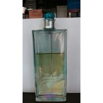 Glória Cacharrel Fraicher 100 Ml Aprox,80 Ml Perfume Rarissi