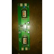 Placa Inverter Philco Ph22 Lcd