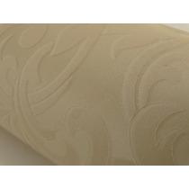 Papel De Parede Lavável Pvc Rolo 10x0,53m 260g Texturizado