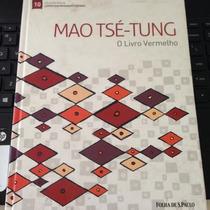 Mao Tse-tung, O Livro Vermelho