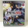 Jogo Pro Evolution Soccer 2013 - Playstation 3