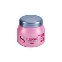 Botox Creme Hidratante Eight Elegance - 250g