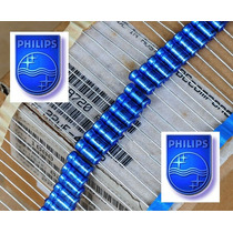 Capacitor Eletrolitico Axial Philips 22uf X 40v