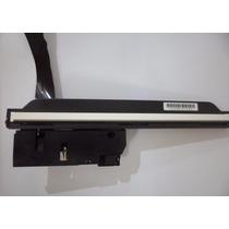 Módulo Do Scanner P/ Impressora Hp Photosmart C4480