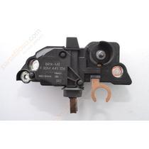 Regulador De Voltagem Palio / Fox / Bosch