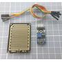 Sensor Detector De Chuva - Arduíno, Pic, Mcu, Automação